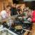 Kreativna gastronomija i lokalni proizvodi, potencijal istarskog pršuta i sezonske plave ribe