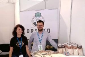 Proizvodnja tradicionalnih proizvoda ima velike potencijale u BiH