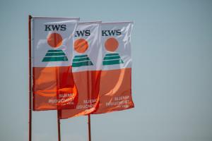 KWS donirao osam monitora vitalnih funkcija KBC-u Osijek