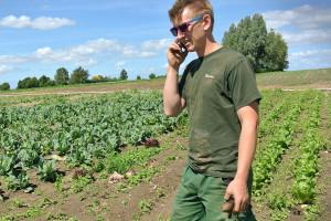 Sjeverozapadna BiH se povezuje u agro-biznis sektoru