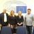 Najbolji hrvatski proizvođači vina i maslinovog ulja predstavljeni u Strasbourgu