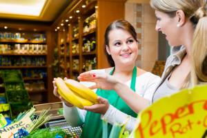 7 najčešćih vrsta voća i povrća koje završe u otpadu - što mogu učiniti trgovci u maloprodaji