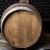 Bačva vina na aukciji prodata za više od 150.000 evra
