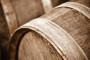 Izazov prvog pretoka vina