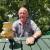 Bagremova paša u Pomoravlju - u proseku osam kilograma po košnici
