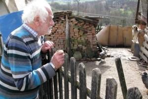 Nikola Bajić: Zlatiborska sela programom do organske poljoprivrede i seoskog turizma