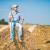 Obavijest o rokovima i uslovima za ostvarenje novčanih podrški po modelu ruralnog razvoja u 2018.