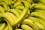 Kraj svijeta za banane?