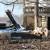 Osigurano dodatnih 1,5 milijun kuna za stočnu hranu na području pogođenim potresom