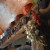 Mjesec baranjske kuhinje: Zbog epidemioloških mjera skromnije, ali kvaliteta ne trpi