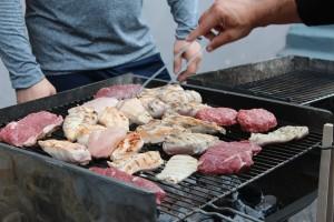 EU najveći potrošač svinjskog mesa s više od 40 kg po glavi stanovnika