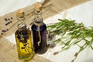 Halilovići s organskim ljekovitim i aromatičnim biljem osvajaju tržište!