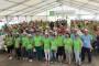 Preko 500 gostiju na Bayer AgroFEST-u!