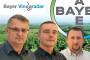 Bayer vinogradarski savjeti 2016.