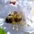 Edukacijom poljoprivrednika sprečiti uginuće pčela