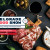 Belgrade Food Show - promocija srpske hrane