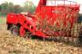 Oprez u radu s beračima za kukuruz!