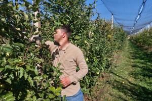 Objavljena konačna rang lista Projekta za konkurentu poljoprivredu