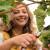 Feravino započelo berbu grožđa sa zadnjim danom kolovoza