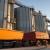 U silosima uskladišteno oko hiljadu tona pšenice, većinom semberske