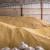 Pada interes i cijena za prošlogodišnji urod na crnomorskom tržištu žitarica