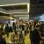 Belgrade Food Show - Najveći sajam visokovalitetne hrane u regionu