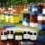 Strandžanski med: EK odobrila zaštićenu oznaku porijekla