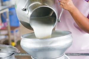 Ekstra kvalitetnom mlijeku otvorena vrata EU zemljama