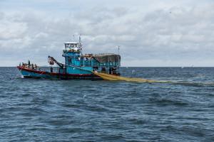 Ribarstvo: Objavljeni novi pravilnici, izmjene postojećih i jedno e-savjetovanje