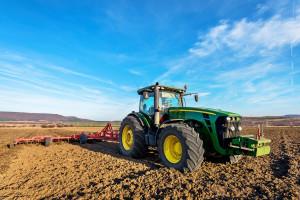 Za olakšice u kreditiranju poljoprivrednika 90 miliona dolara