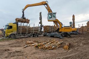 Za drvoprerađivače na potresom pogođenim područjima osigurano 10 milijuna kuna