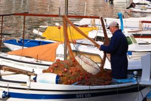 Tolušić: Rijetko se hvalimo uspjesima ribara, a imamo se čime dičiti!