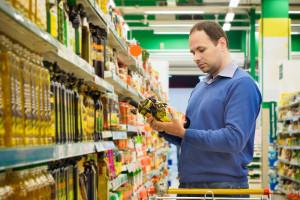 """Poskupljenja: Cijena litre jestivog ulja """"preskočila"""" cijenu litre nafte?!"""