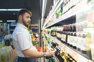 Koliko kućanstva EU troše na alkohol? Gdje je Hrvatska?