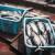 Covid potpore u ribarstvu, po zaposlenom djelatniku 6.000 kuna