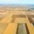 Zakup skoro 1.700 ha državnog poljoprivrednog zemljišta u Baču - drugi krug