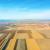 Meteo-stanice za lakše praćenje korišćenja poljoprivrednog zemljišta