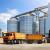 Žarko Galetin: Pandemija menja tržište - svet gomila zalihe kukuruza, soje i suncokreta