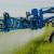 S tržišta se povlače dva sredstva za zaštitu bilja na osnovi aktivne tvari tiofanat-metil