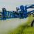 Europol zaplijenio 360 tona ilegalnih ili krivotvorenih pesticida, dio otkriven i u Hrvatskoj!