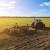 Nedimović: Subvencionisati 60 litara goriva po hektaru