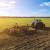 Setva pšenice: Pre osnovne obavite zaštitnu obradu zemljišta - ali, čekajte padavine