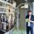 Mlekarski sektor: Ukrajina ima ambiciozan plan - velika pomoć stiže od države?