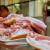 Evrostat: Hrana i bezalkoholna pića u Srbiji jeftiniji nego u EU