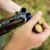 Zakon o lovstvu brine liječnike, ukinuta obveza pregleda svakih pet godina za nositelje oružja. Sva odgovornost na njima?