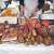 Hotelijeri Istre i Kvarnera sa slavonskim proizvođačima - nužno je riješiti količinu, distribuciju i logistiku