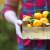Ivan Mataga: Moramo se udružiti, država može poticati, ali ne i prodavati mandarine
