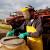 Pesticidi: Pravilna primjena, miješanje formulacija i što u slučaju trovanja?