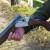 Europski parlament izglasao zabranu upotrebe olovnog streljiva na vlažnim staništima