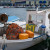 Hrvatskim ribarima odobren rad s mrežama potegačama i malim plivaricama